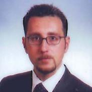 Luigi Martin