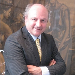 Maurizio Sala