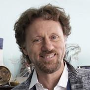 Raffaele Quarantelli
