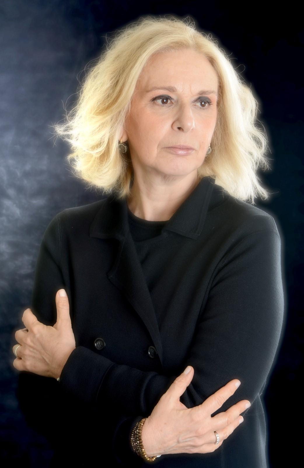 Susanna Misiano
