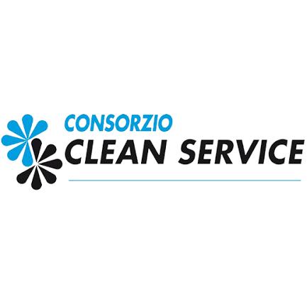 Consorzio Clean Service
