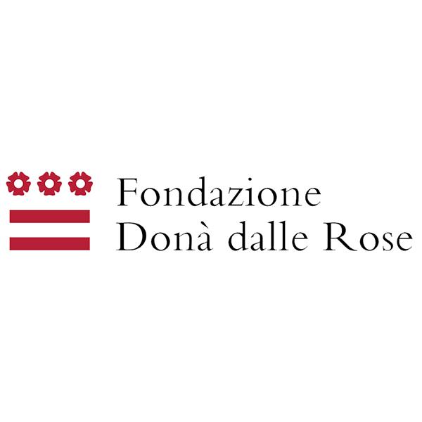 Fondazione Donà dalle Rose
