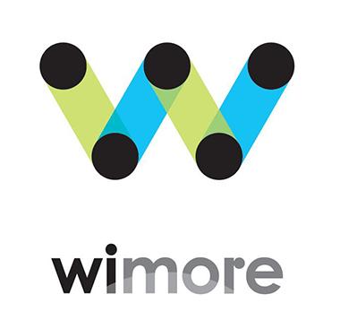 Wimore S.r.l.