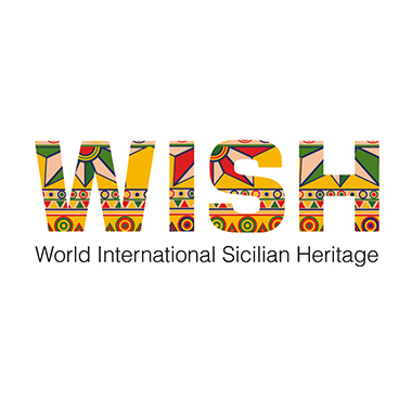 WISH – World International Sicilian Heritage