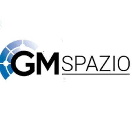 GM Spazio S.r.l.