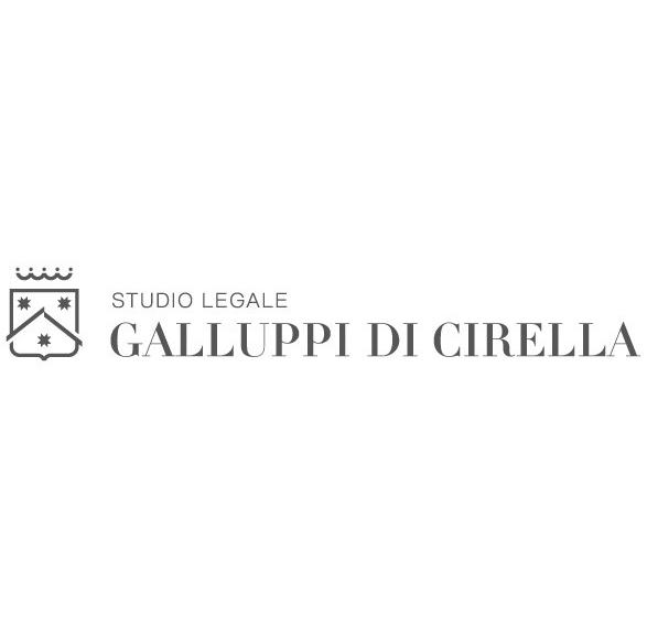 Studio Legale Galluppi di Cirella