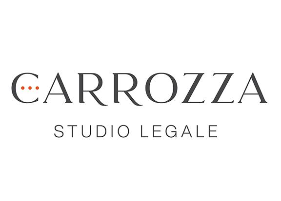 Studio Legale Carrozza