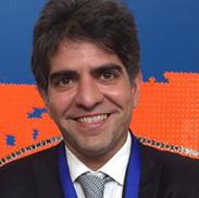 Carlo Carrozza