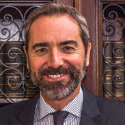 Mario Galluppi di Cirella