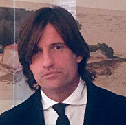 Arnaldo Sciarretta